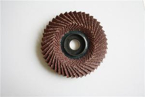 铁盖三菱-b韩式花型页轮 正面